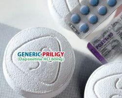 25 mg hydrochlorothiazide